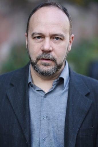 Image of Massimo Rigo