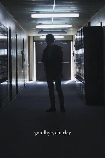 Poster of Goodbye, Charley