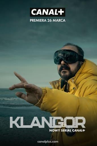 Poster of Klangor