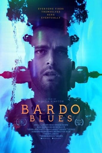 Poster of Bardo Blues