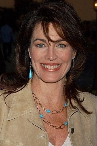 Image of Cynthia Sikes