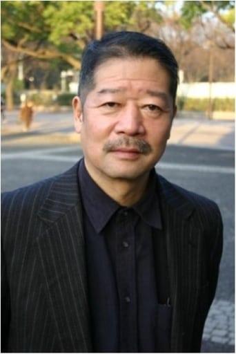 Image of Shinpachi Tsuji