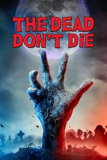 I morti non muoiono