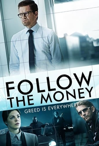 Poster of Follow the Money