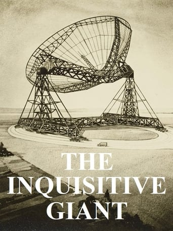 The Inquisitive Giant