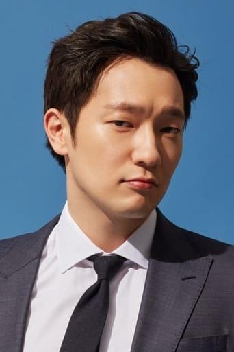 Image of Son Suk-ku