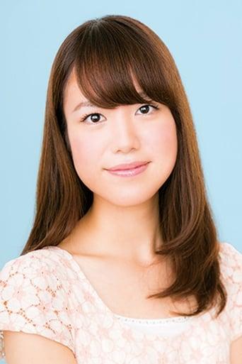 Image of Yuna Yoshino