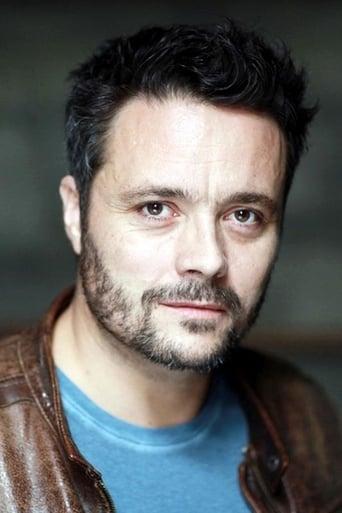 Image of Boris Rehlinger