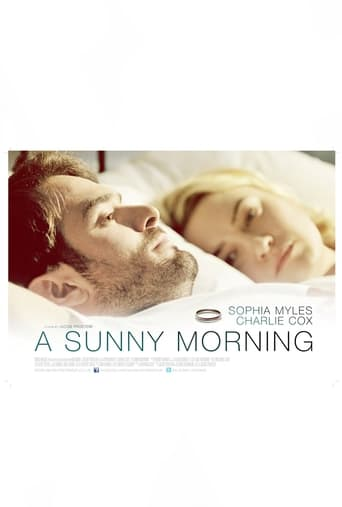 A Sunny Morning poster