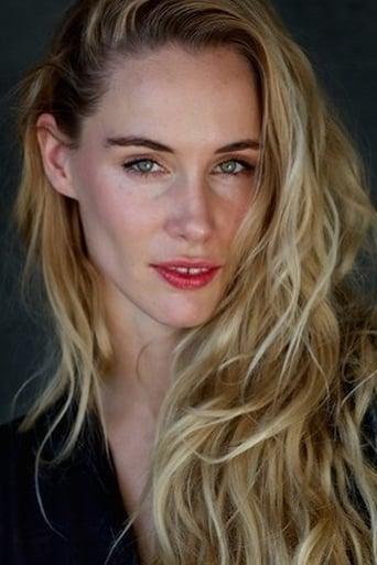 Image of Sayla de Goede