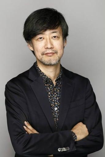 Image de Takashi Yamazaki