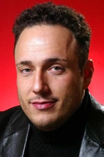 Image of Carmine Famiglietti
