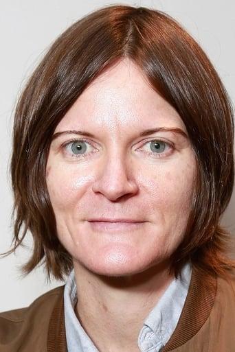 Image of Ingrid Jungermann