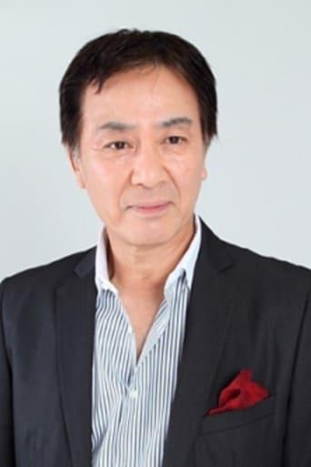Image of Ryô Tamura