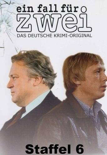 Saison 6 (1986)