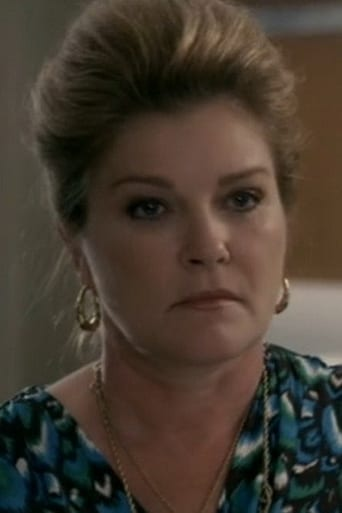 Image of Kate Mulgrew
