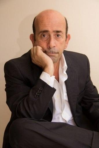 Image of Franco Pinelli