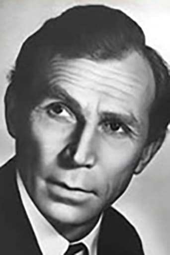 Image of Ivan Lapikov