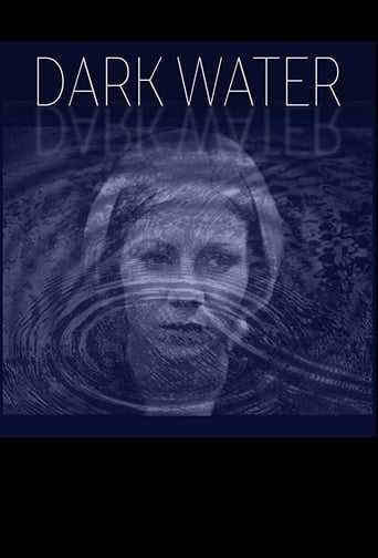 Poster of Dark Water