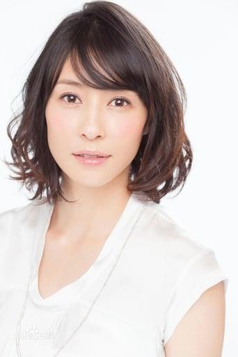 Image of Miki Mizuno
