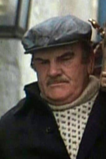 Image of Jim O'Brady