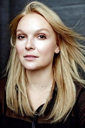 Elena Velikanova (II)