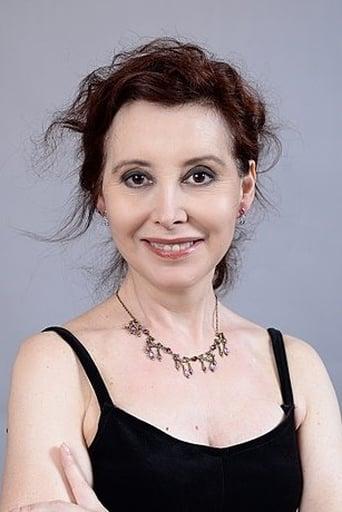 Image of Diana Conca