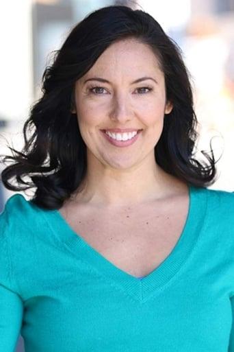 Image of Gina Artese