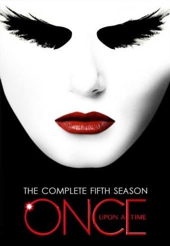 Saison 5 (2015)