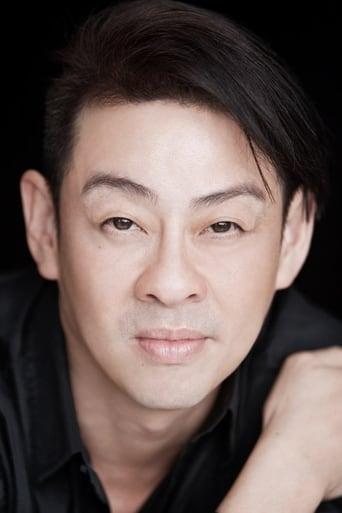 Ivan Heng