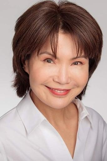 Image of Peggy Lu