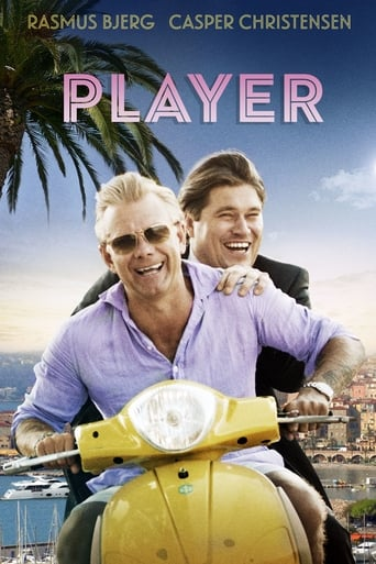 Poster of Player