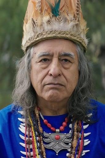 Image of Walter Orellana