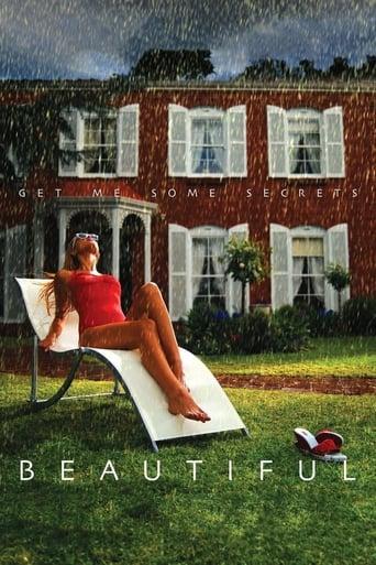 Poster of Beautiful