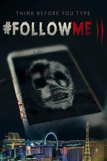 Poster of #Followme II
