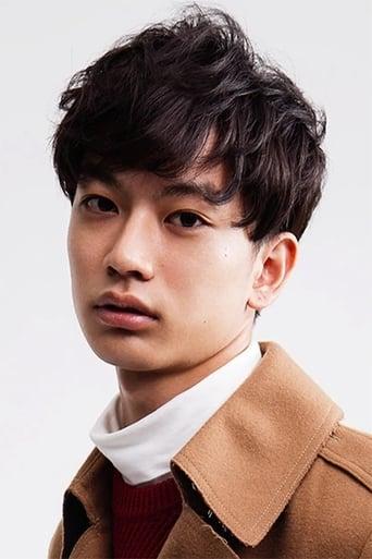 Image of Ren Sudo