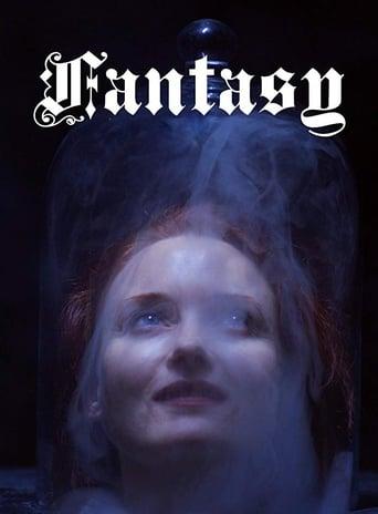 Poster of Fantasy