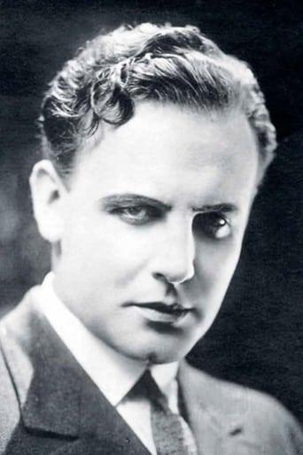 Image of Karel Lamač