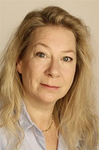 Ariane Pirié