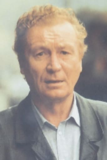 Frank Schenk