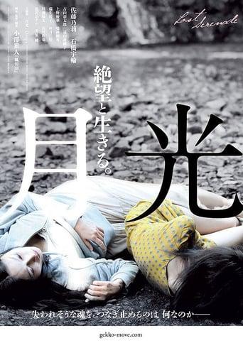 Poster of Lost Serenade