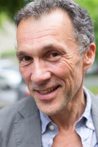Image of Arnaud Bedouët