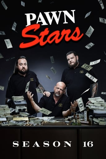 Season 16 (2019)