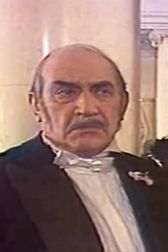Image of Vladimir Doroshev