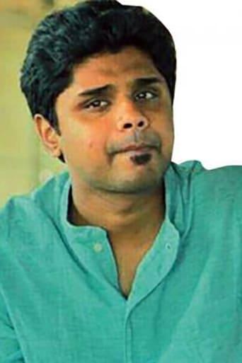 Ganesh Raj