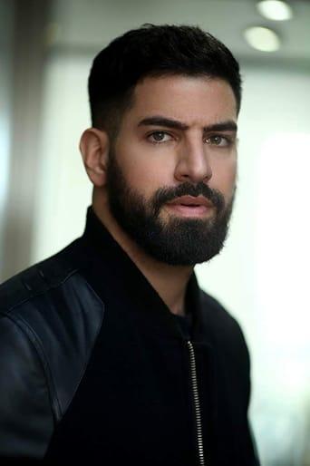 Image of Saif Al-Warith