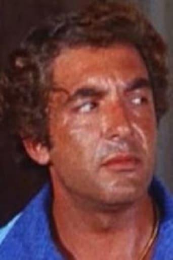Image of Giancarlo Bastianoni