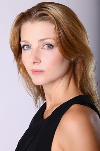 Image of Tessa Jubber
