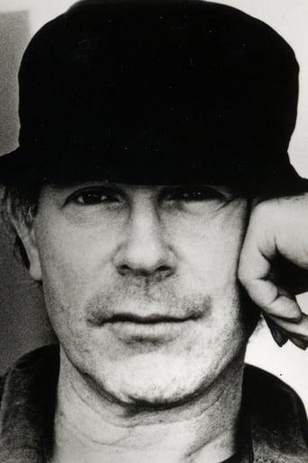Image of Henry Jaglom