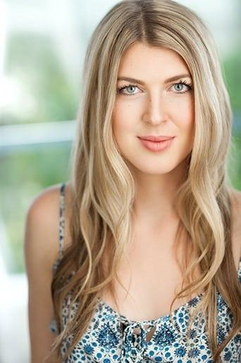 Image of Hannah Pederson